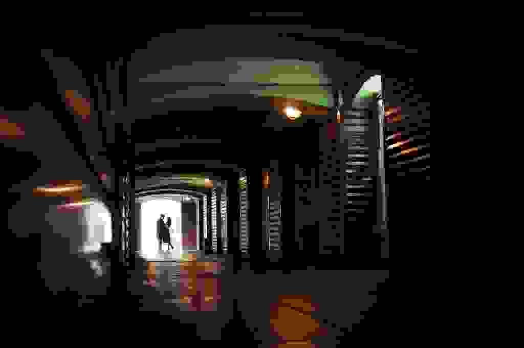 file-001-3.jpg